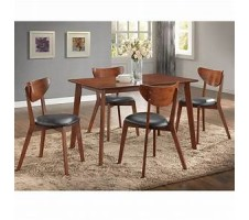 SALE! Serpens 5pc. Dining set