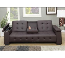 SALE! Gerald Sofa Bed with Storage