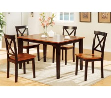 Orten 5pc. Dining Set