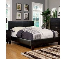 SALE!! Winn Park Full Bed Frame & Full Memory Foam Mattress