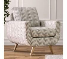 Alondra Chair