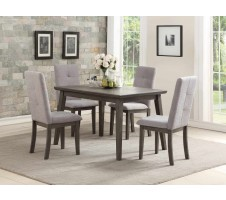 SALE! University 5pc. Dining Set