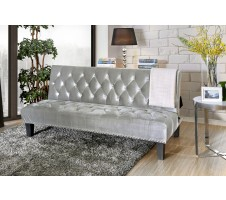 Cootehill Adjustable Sofa Bed