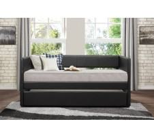 SALE! 4949BK Andra Daybed with Trundle