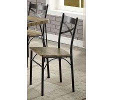 SALE!! Banbury Dining Chair