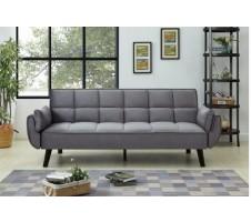 Brockton Sofa bed