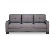 Bromey Sofa