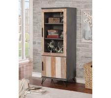 Binche Cabinet with 2 Doors