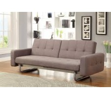 Felicity Sofa Bed Convertible