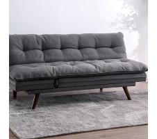 CM2607 Adrianne Sofa Bed