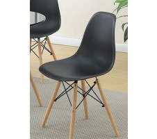 Roe Chair