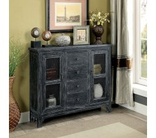Mellette Cabinet