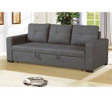 Azis Convertible Sofa