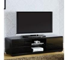 Maxim Tv Stand