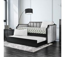 Costanza Day bed