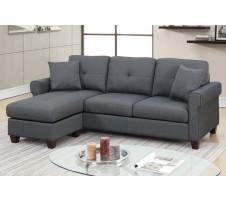 Taranto Sectional Sofa