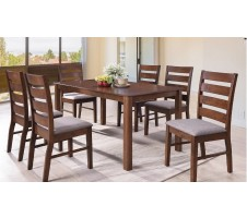 SALE! Max II 7pc. Dining set