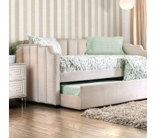 Esperanza Day Bed and Trundle