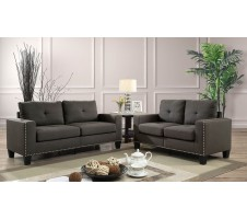 SALE! Attwell 2pc. Sofa & Loveseat Set