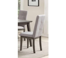 SALE! University Dining Chair