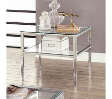 SALE! Tanika End Table