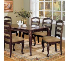 Palomar 7pc Dining Set