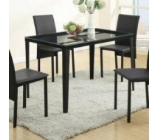 Florian Dining Table