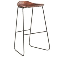 Anka Bar Stools (comes in set of 2 )