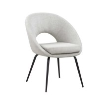 Mayberry Chair (sold in sets of 2)