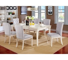 Nembus 7pc Dining Set
