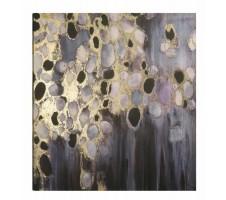 Reflections Wall Art