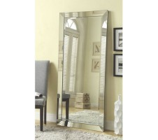 SALE! Atrium Full Lengh  Mirror