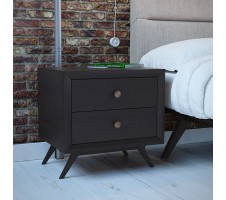 ON SALE! Tracy Nightstand