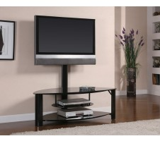 Matrix Contemporary TV Stand