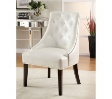 Ayer Accent Chair