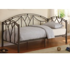 F9082 Modern Style Day Bed