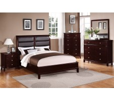 Addley Bedroom Set
