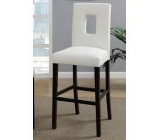 Corry Bar Stool (Min Qty 2)