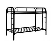 Aruba Twin / Twin Metal Bunk Bed