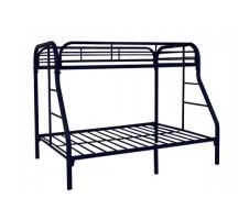 Aruba Twin/Full Bunk Bed