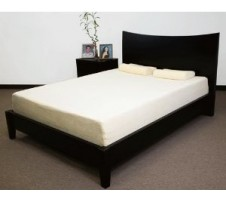 Pacific Full Size Memory Foam Mattress