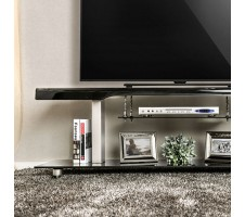 Sia Tv Stand