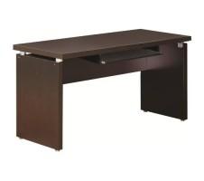 Riko Desk