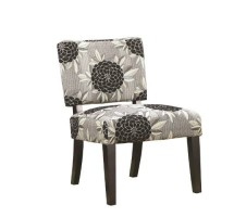 Romina Accent Chair