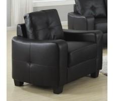 Joplin Chair