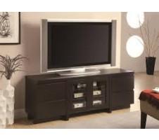Brighton TV Console