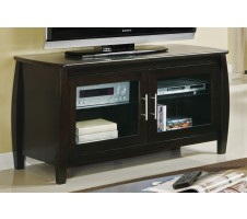 Hogue TV STand