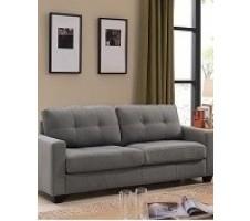 Kesson Sofa