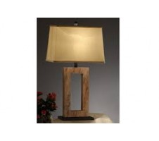 Soho Lamp (includes set of 2)