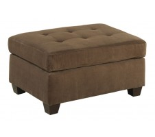 F7120 Cocktail Ottoman